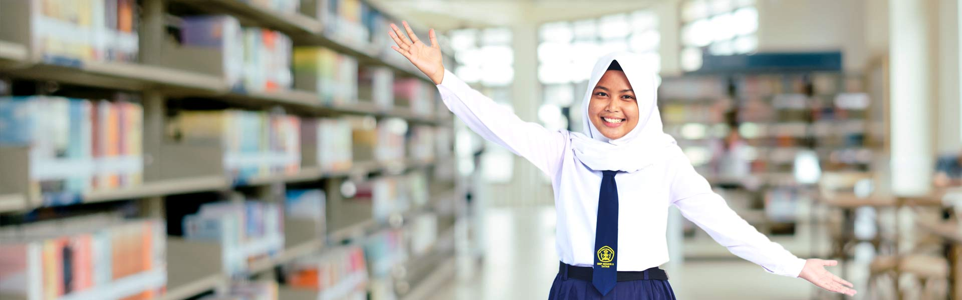 siswa bimbel future education batam